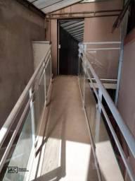 Casa Residencial para Locação Parque Ortolandia Hortolândia-sp