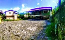 Casa em Condomínio para Venda em Guapimirim, Limoeiro, 2 dormitórios, 1 banheiro, 10 vagas