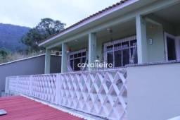 Linda casa no Flamengo, pertinho do Centro de Maricá