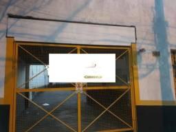 Terreno, 233 m² - venda por R$ 1.400.000,00 ou aluguel por R$ 3.500,00/mês - Santo Antônio
