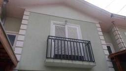 Casa à venda com 2 dormitórios em São josé dos campos, São josé dos campos cod:72281