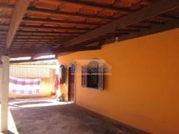 Casa à venda com 2 dormitórios em Juliana, Belo horizonte cod:26947