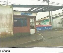 Residencial Euroville - Oportunidade Caixa em RIO LARGO - AL   Tipo: Casa   Negociação: Ve