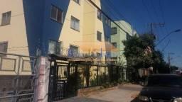 Apartamento à venda com 3 dormitórios em Palmares, Belo horizonte cod:33384