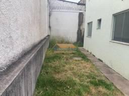 Título do anúncio: Apartamento à venda com 2 dormitórios em Aparecida, Belo horizonte cod:33465