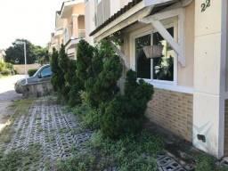 Casa com 3 dormitórios à venda, 186 m² - Lagoa Redonda - Fortaleza/CE