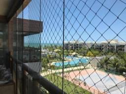Cobertura com 4 dormitórios à venda, 190 m² - Cumbuco - Caucaia/CE