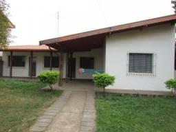 Casa com 2 dormitórios para alugar, 1 m² por r$ 1.200,00 - green village - nova odessa/sp