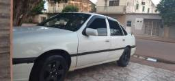 Vectra A - 1994