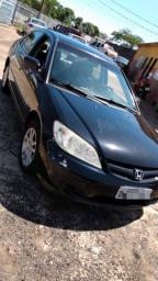 Honda Civic - 2006
