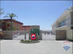 Apartamento 2 Quartos (1 Suíte) Lançamento- Arraial do Cabo