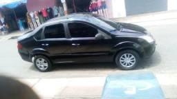 Vendo ou troco desse carro - 2007