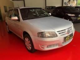 Volkswagen gol 2012 1.0 mi 8v flex 4p manual g.iv - 2012