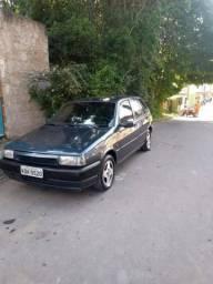 Vendo Fiat Tipo 1995 - 1995