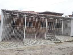Paraisópolis MG- Permuto casa + Salão de Festas