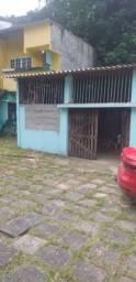 Casa Muriqui