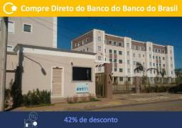 Apartamento com 2 dormitórios, Ocupado em Suzano/SP. No bairro Vila Urupês. IDR158312