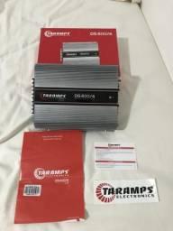 Taramps 800