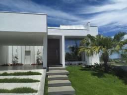 Casa Villagio I