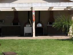 Casa cond fechado com lazer completo nova , 3 qts 2 vagas porcelanato