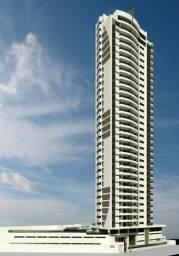Vendo apartamento no alto branco .Alto padrão. 3 a 4 quartos