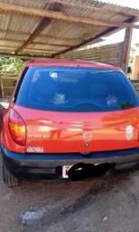 Vendo - 2002