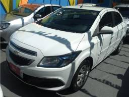 Chevrolet Prisma 1.4 mpfi lt 8v flex 4p automático - 2015
