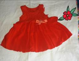 Lotinhos de roupas infantis