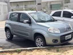 Fiat Uno 1.4 Attractive 2011 - Extra 37.000km - 2011
