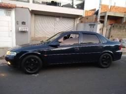 Vectra - 2000