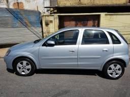 Corsa Hatch Premium 1.4 2009 - 2009