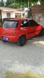 Vende se ótimo carro mecânica ok - 2003