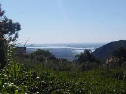 Vendo terreno em Osório