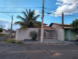 Casa em Fernandopolis SP