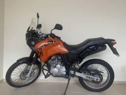 Teneré 250 cc - 2014