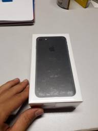 Iphone 7 128gb LACRADO
