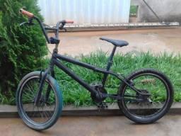 Bike CROS aro 20