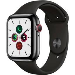 Smartwatch Aluminium Series 6