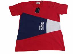 Shorts mais Camiseta Masculina por 99,99
