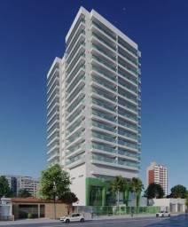Título do anúncio: Apartamento no Marco, 3 suítes, Edifício Atlântico Sul com 157m²
