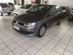Voyage iTrend 1.6 2014 r$.33.900