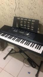 Teclado Roland E X30