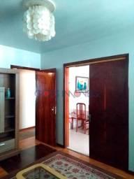 Alugo Apartamento Mobiliado centro de Criciúma 215m2