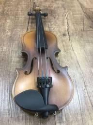 Violino Sverve 1/32