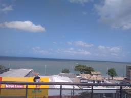 Alugo salas no Centro de Rio das Ostras/RJ