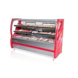 Balcão Açougue Avícola Para Carnes 1,75 ECAV175 - Polar