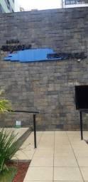 (Cod602) 4/4 Condomínio Residencial Paisagem _ Pituba