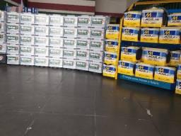 Bleckfrady .Baterias NOVA, Baterias 40, Baterias 50Ah, Baterias 60Ah