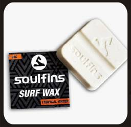 Caixa Parafina Surf c/ 10 unidades -