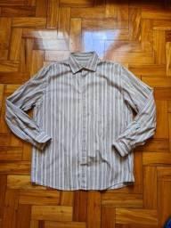 Camisa AD